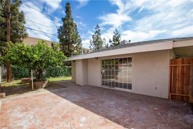 2351 W Coronet Av, Anaheim, CA 92801 Photo 9