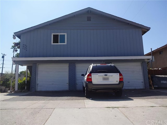 1914 E Adams Avenue Orange, CA 92867 is listed for sale as MLS Listing PW16192439