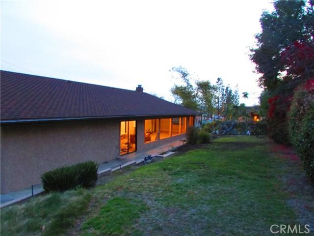 20875 Marcon Drive, Walnut CA: http://media.crmls.org/medias/d42fcfec-695a-4992-8d1e-0e0180a29e21.jpg