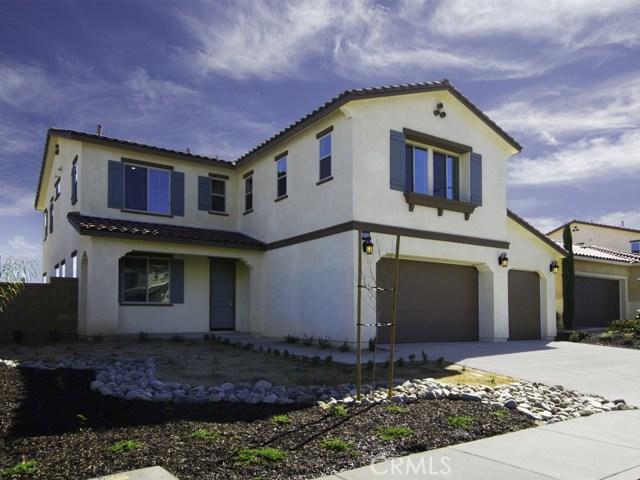 36701 Hermosa Drive, Lake Elsinore CA 92532