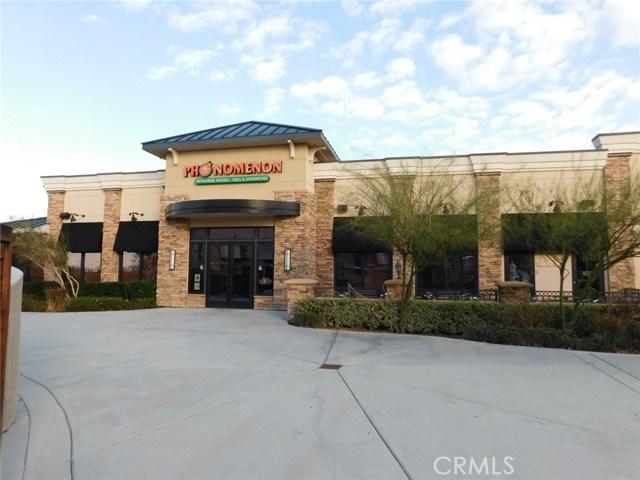 Single Family for Sale at 41797 Nicole Lane Temecula, California 92591 United States