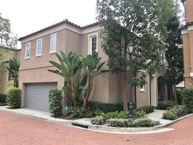 55 Via Amanti  Newport Coast, CA 92657