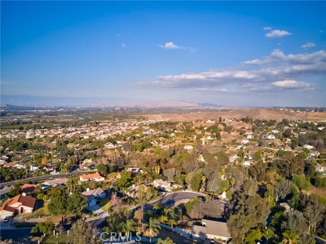 12380 Orangemont Lane Riverside, CA 92503 - MLS #: IG18045429