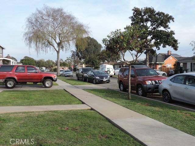 531 W 37th St, Long Beach, CA 90806 Photo 3