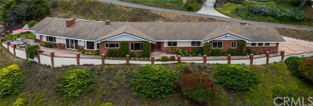 Photo of 38 Deerhill Drive, Rolling Hills Estates, CA 90274