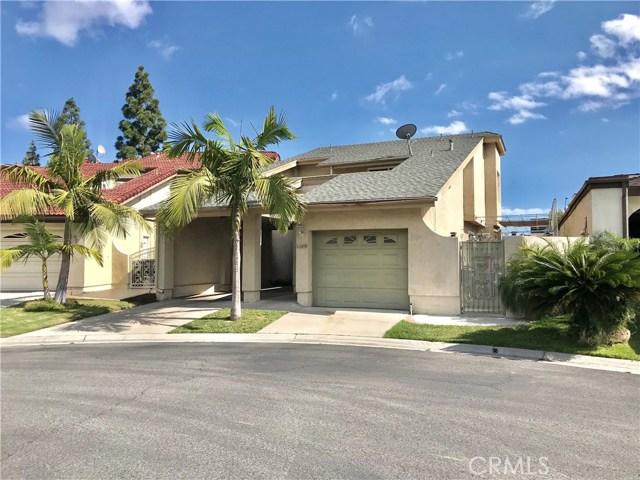 1108 Voyager Lane,Anaheim,CA 92801, USA