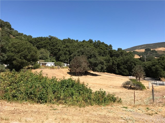 Property for sale at San Luis Obispo,  CA 93405