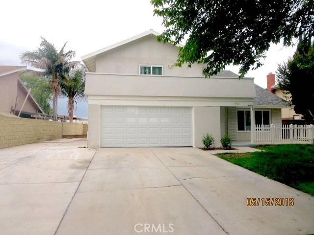 10929 Cochran Avenue, Riverside, CA, 92505