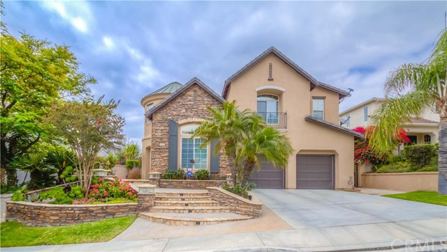 Single Family Home for Sale at 1971 W Snead 1971 Snead La Habra, California 90631 United States