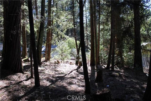 14800 Masterson Way, Magalia CA: http://media.crmls.org/medias/d438028e-07c7-49b9-bef8-62554523c4d9.jpg