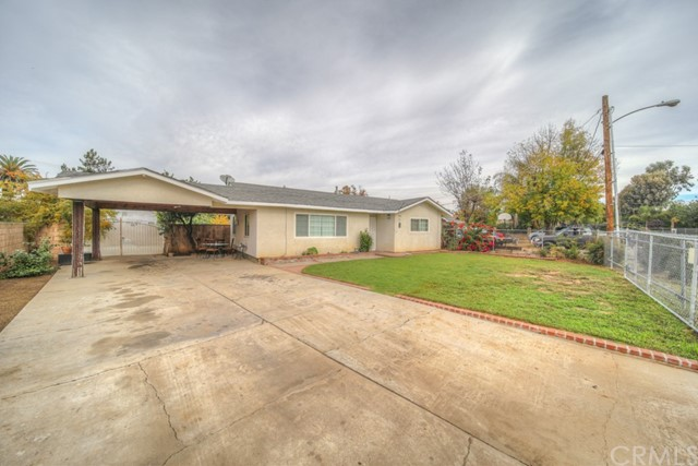 10495 Mull Avenue Riverside CA 92505