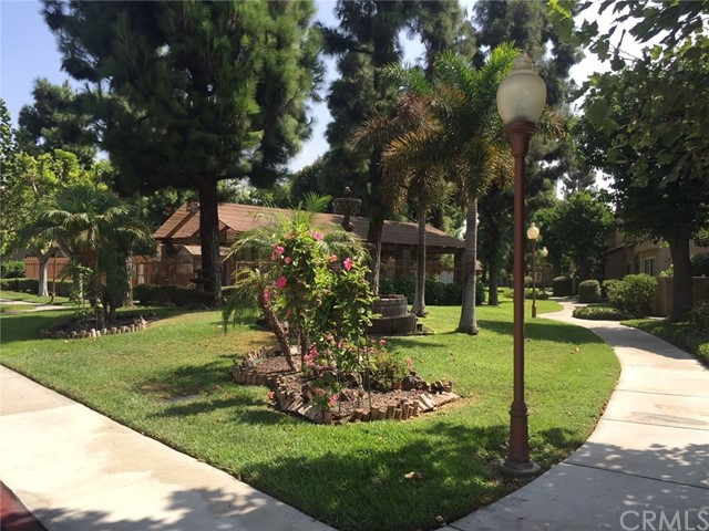 , CA  is listed for sale as MLS Listing WS18207764