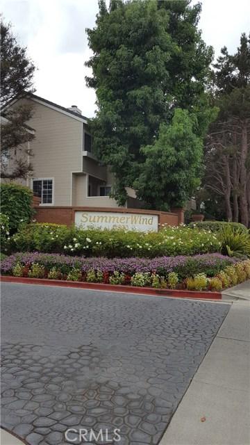 2800 Plaza Del Amo 458, Torrance, CA 90503