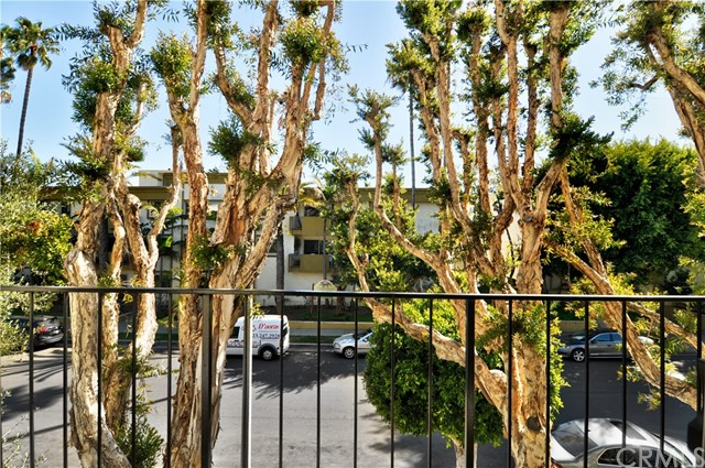 8163 Redlands St 22, Playa del Rey, CA 90293 photo 8