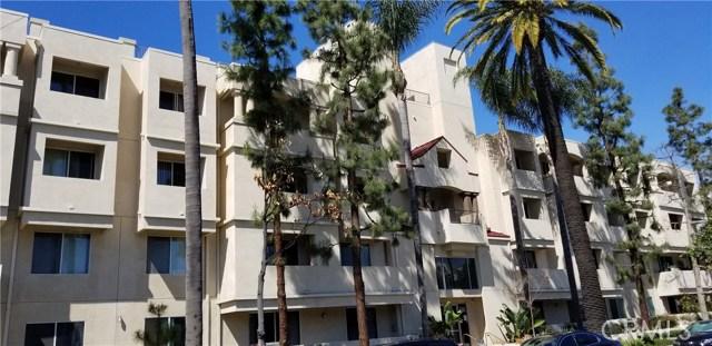535 Magnolia Av, Long Beach, CA 90802 Photo 0
