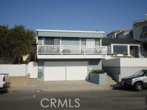 2316 Hermosa Ave, Hermosa Beach, CA 90254