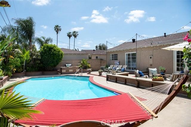 1537 W Harriet Ln, Anaheim, CA 92802 Photo 29