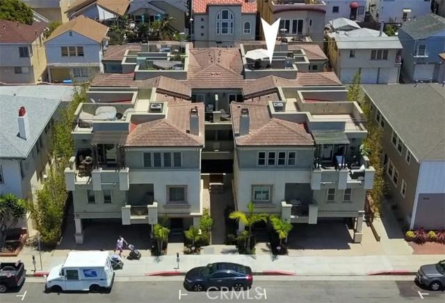 642 Hermosa Ave, Hermosa Beach, CA 90254