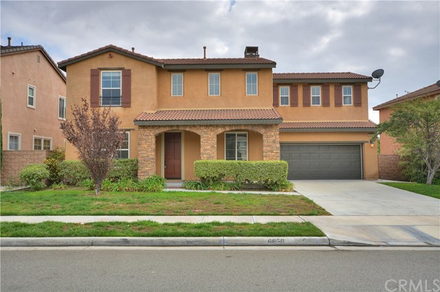, CA  is listed for sale as MLS Listing IG17217195