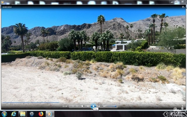 Placerville Rd Rancho Mirage, CA 92270 - MLS #: 218018052DA