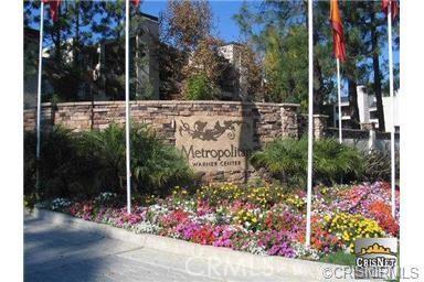 5530 Owensmouth Avenue 115  Woodland Hills CA 91367
