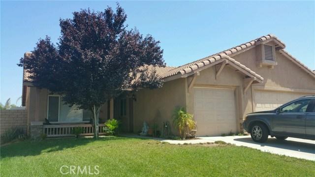 22933 Via Santana, Nuevo/Lakeview, CA 92567