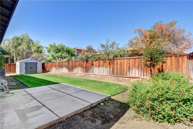29266 Fall River Lane, Menifee, CA, 92584