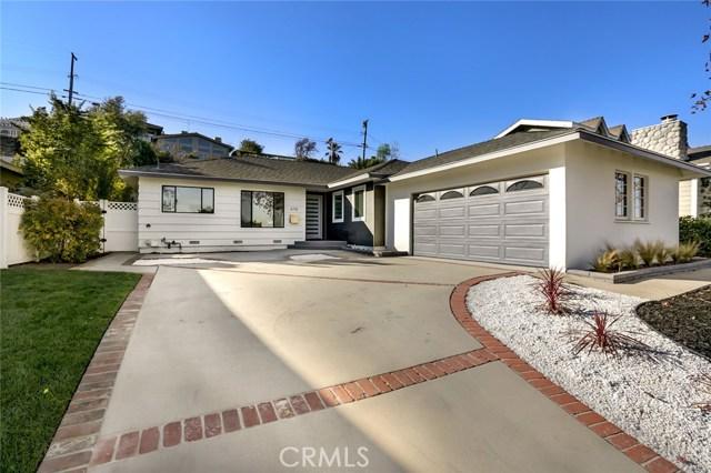 4718 Via Corona, Torrance, CA 90505