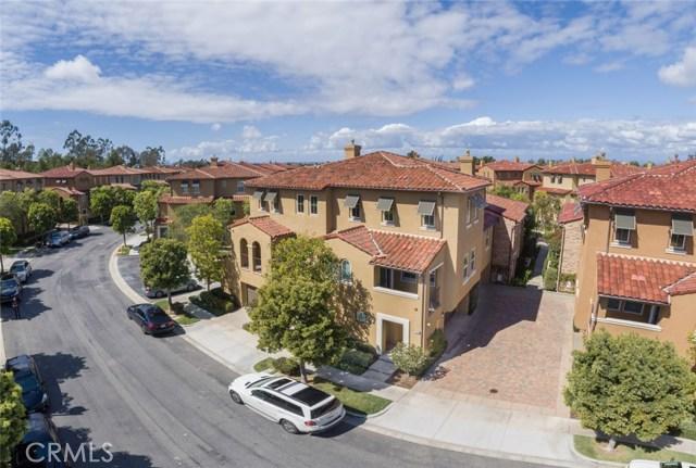 114 Roadrunner, Irvine, CA 92603 Photo 20