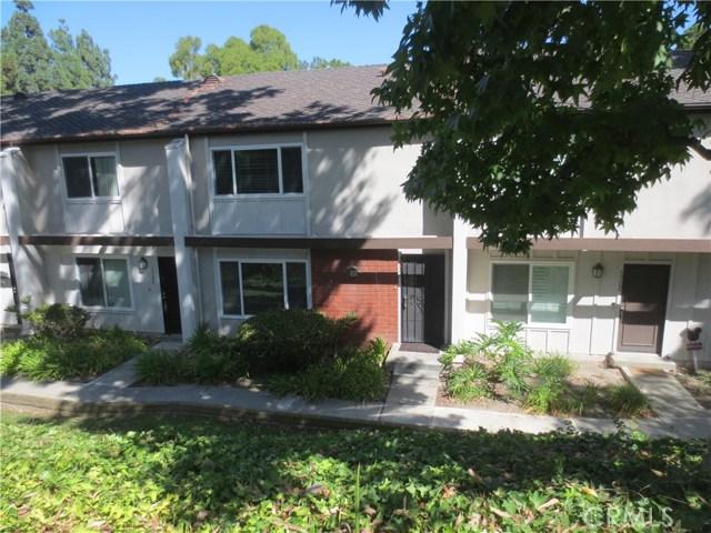 Photo of 1724 Oldstone Court, Rancho Palos Verdes, CA 90275