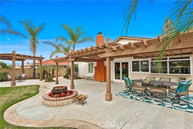 145 S La Paz St, Anaheim, CA 92807 Photo 20