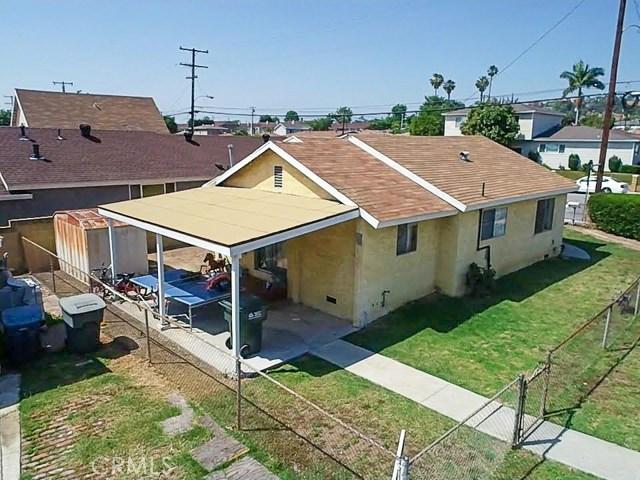 16156 Central Avenue, La Puente CA: http://media.crmls.org/medias/d44b6a71-919f-481c-a87f-f34650d69ff2.jpg