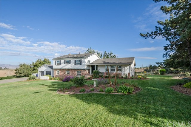 Property for sale at 2410 Lake Marie Drive, Orcutt,  California 93455