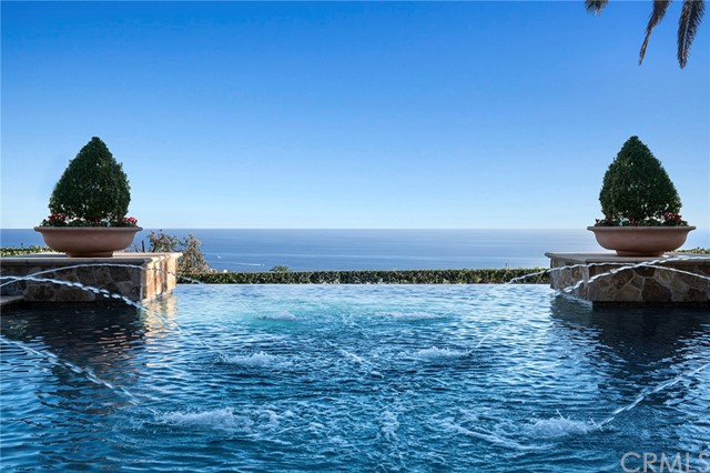 37 Del Mar, Newport Coast, CA, 92657