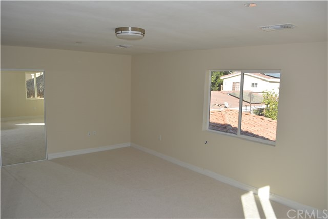 436 Russell Avenue Monterey Park, CA 91755 - MLS #: PW18268109