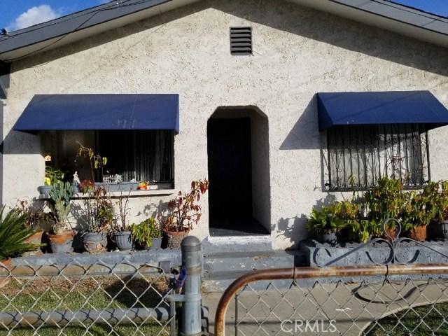 516 S Ditman Av, East Los Angeles, CA 90063 Photo