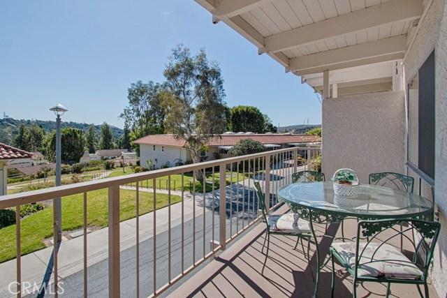 3246 San Amadeo, Laguna Woods CA: http://media.crmls.org/medias/d44def9c-a7ed-4606-8325-19d2d6d8f27b.jpg