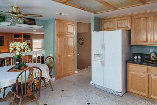 Single Family Home for Sale at 266 Ambling St Brea, California 92821 United States