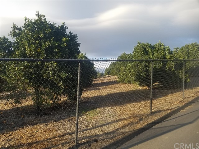 0 Sandia Creek Dr, Temecula, CA  Photo 66
