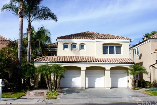 6191 Morningside Drive, Huntington Beach, CA 92648