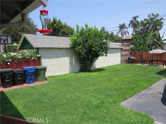 4210 Halldale Av, Los Angeles, CA 90062 Photo 36