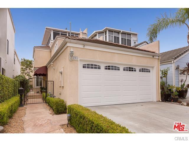 291 Alabama Street, Huntington Beach, CA, 92648