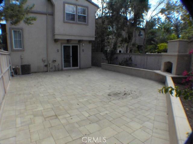 15 Sweet Pea, Irvine, CA 92618 Photo 40