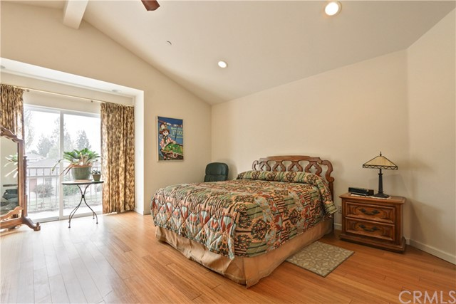 10943 Cord Avenue, Downey CA: http://media.crmls.org/medias/d4521bdb-aa2e-4481-8ac2-bb5b166ceeaf.jpg