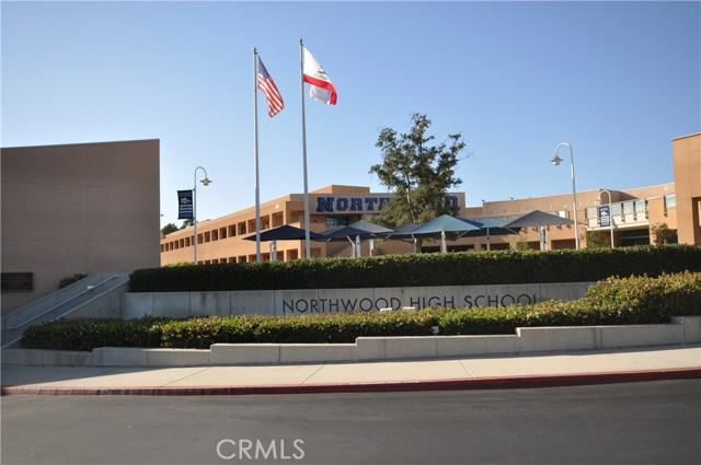 6 Yorktown, Irvine, CA 92620 Photo 55
