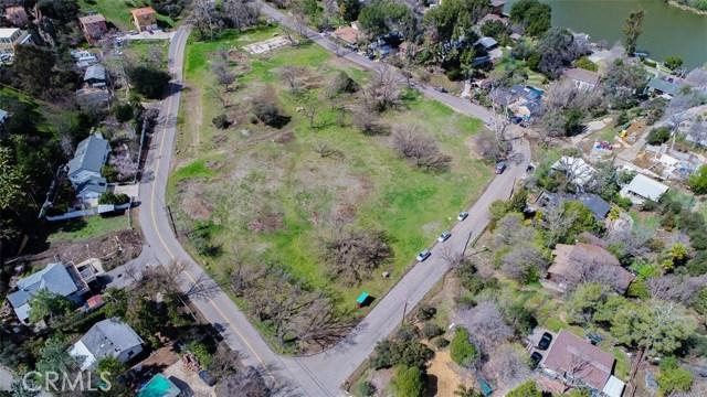 29139 Crags Drive, Agoura Hills CA: http://media.crmls.org/medias/d4539df9-9366-4762-b10a-c118bde5429a.jpg