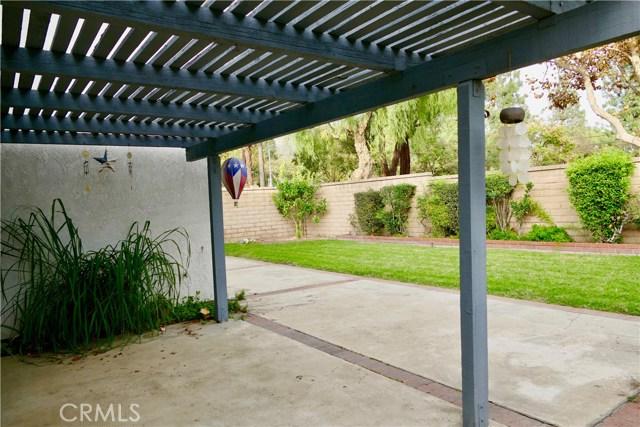 2260 Verbena Avenue Upland, CA 91784 - MLS #: CV18260641