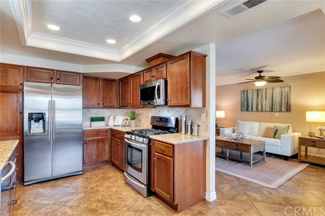 5960 Abajo Court Rancho Cucamonga, CA 91737 is listed for sale as MLS Listing CV18180340