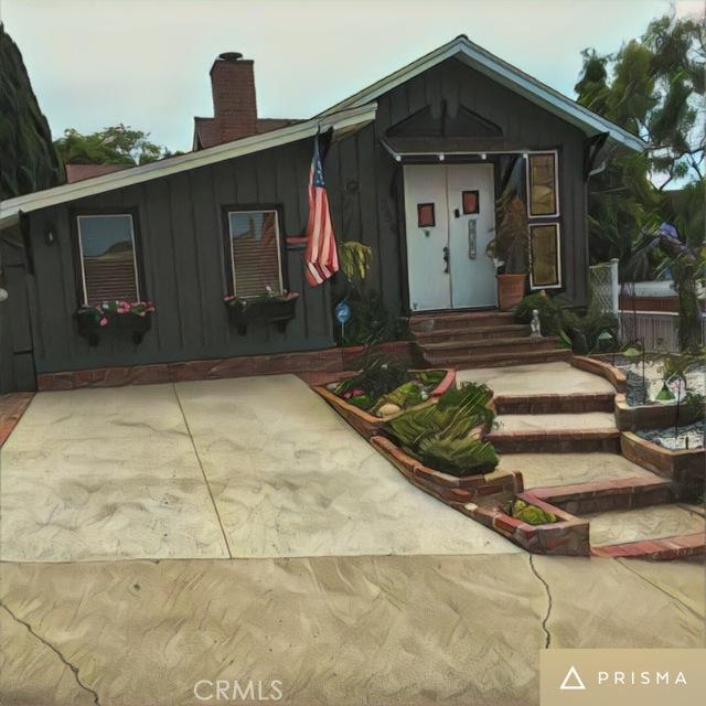 259 Arch Street, Laguna Beach, CA 92651