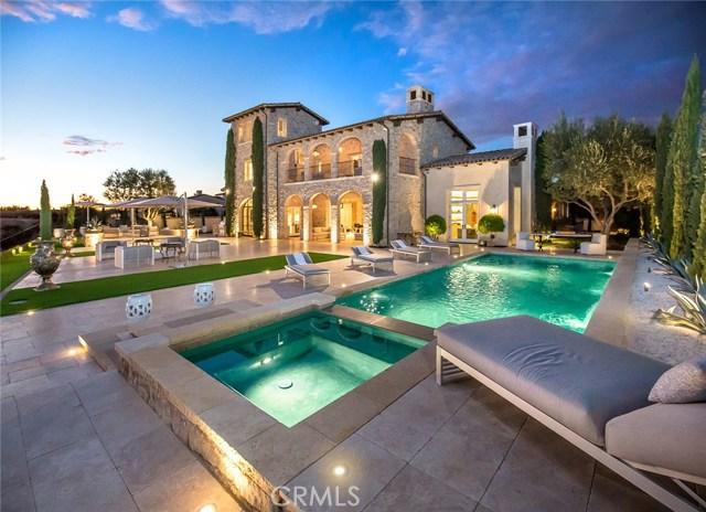 Irvine                                                                      , CA - $9,988,888